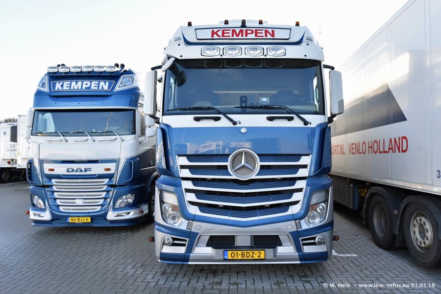 20180101-Kempen-Transport-00268.jpg