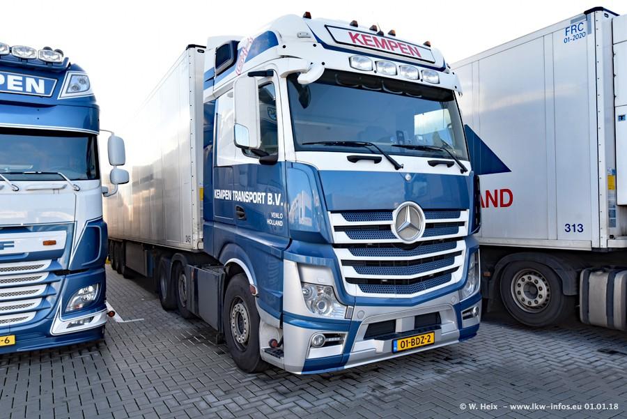 20180101-Kempen-Transport-00269.jpg