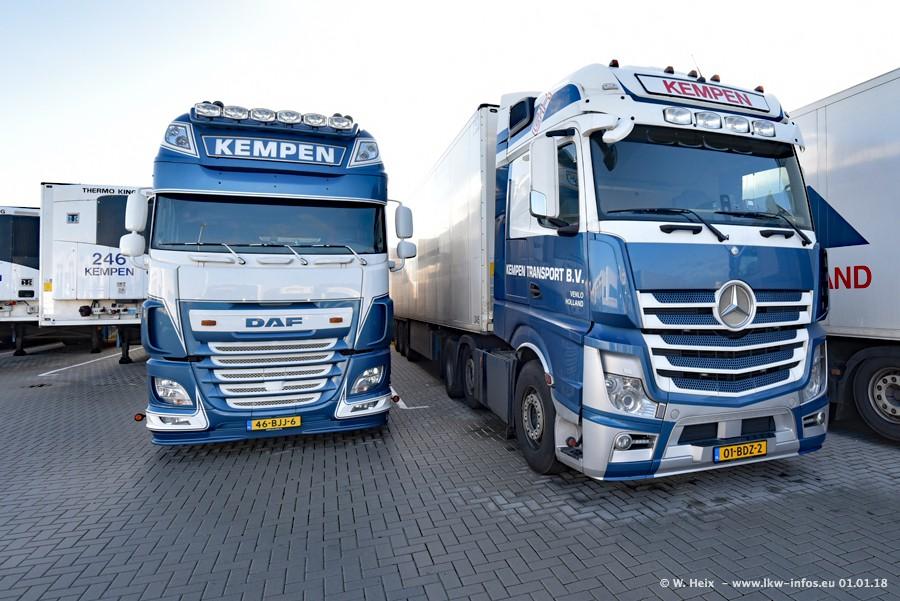 20180101-Kempen-Transport-00270.jpg