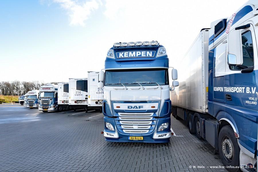20180101-Kempen-Transport-00271.jpg