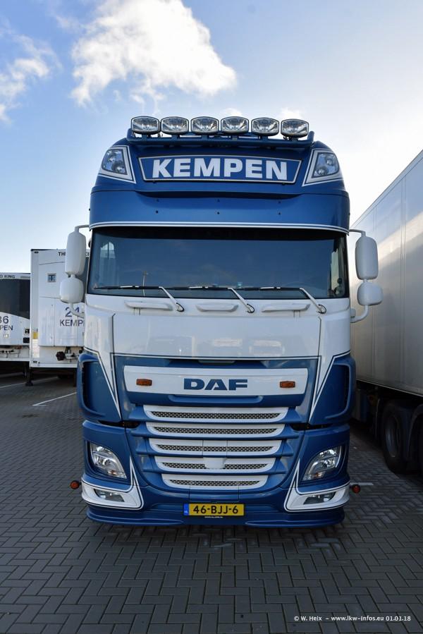 20180101-Kempen-Transport-00272.jpg