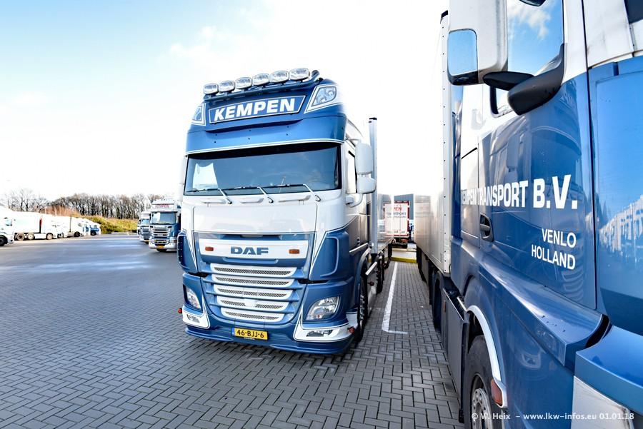 20180101-Kempen-Transport-00273.jpg