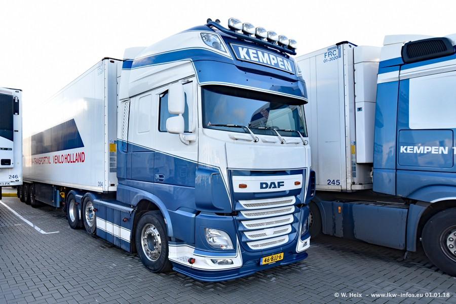 20180101-Kempen-Transport-00274.jpg
