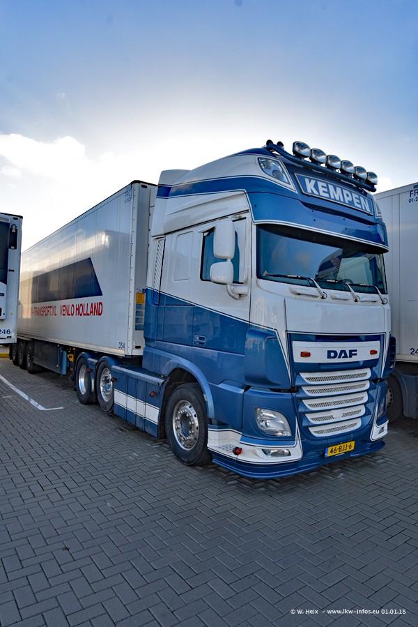 20180101-Kempen-Transport-00275.jpg