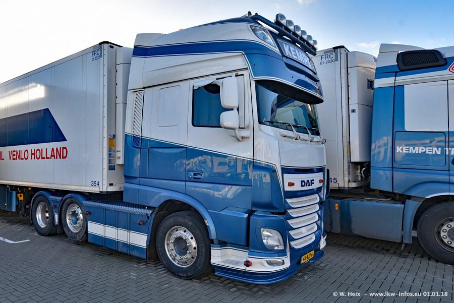 20180101-Kempen-Transport-00276.jpg