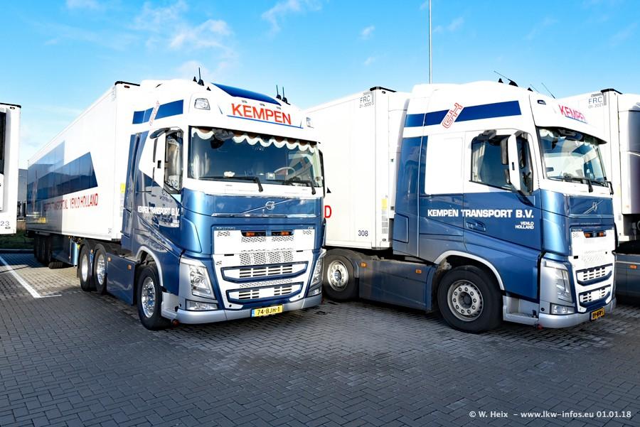 20180101-Kempen-Transport-00279.jpg