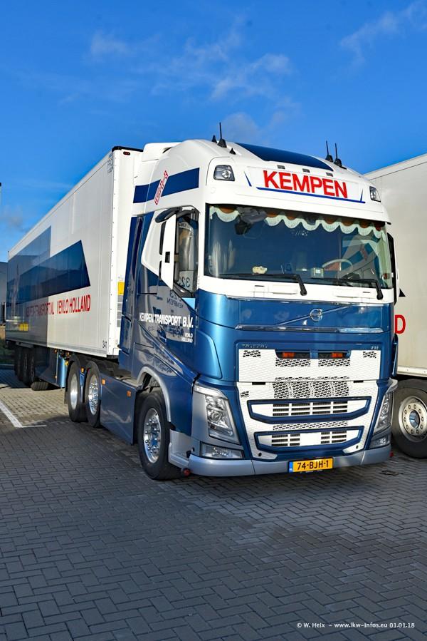 20180101-Kempen-Transport-00280.jpg