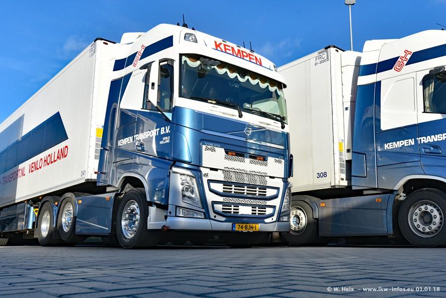 20180101-Kempen-Transport-00281.jpg
