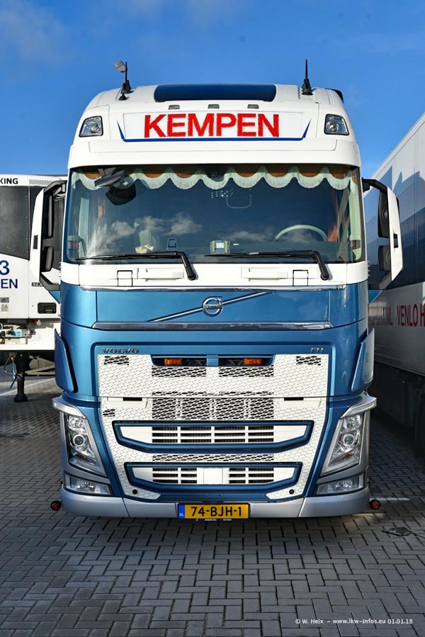 20180101-Kempen-Transport-00283.jpg