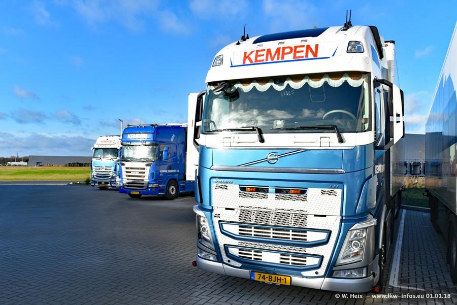 20180101-Kempen-Transport-00284.jpg