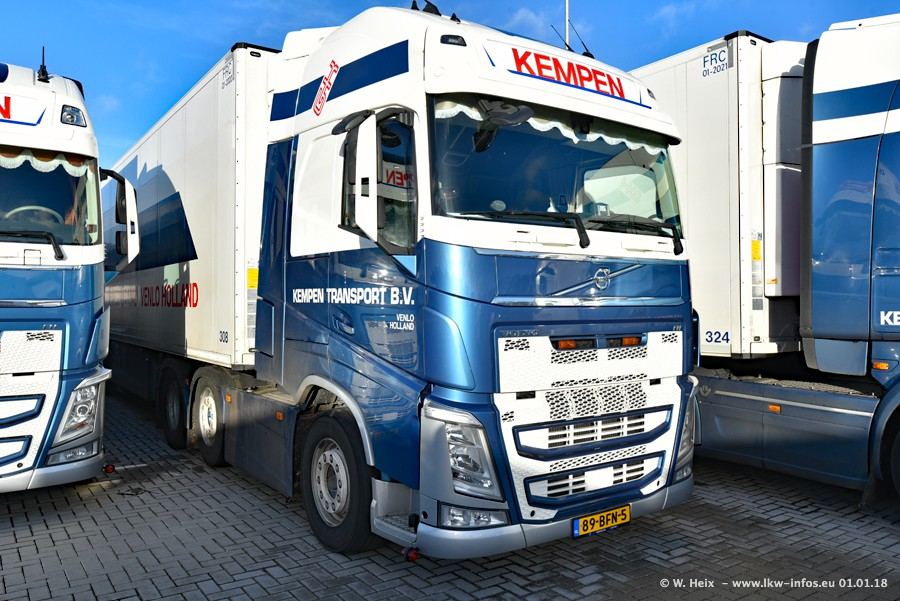 20180101-Kempen-Transport-00285.jpg