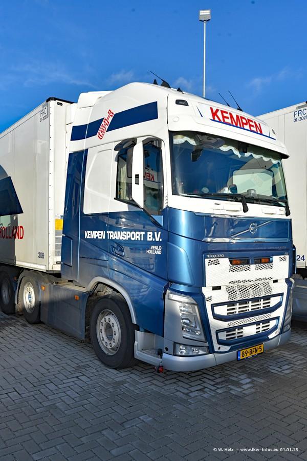 20180101-Kempen-Transport-00286.jpg