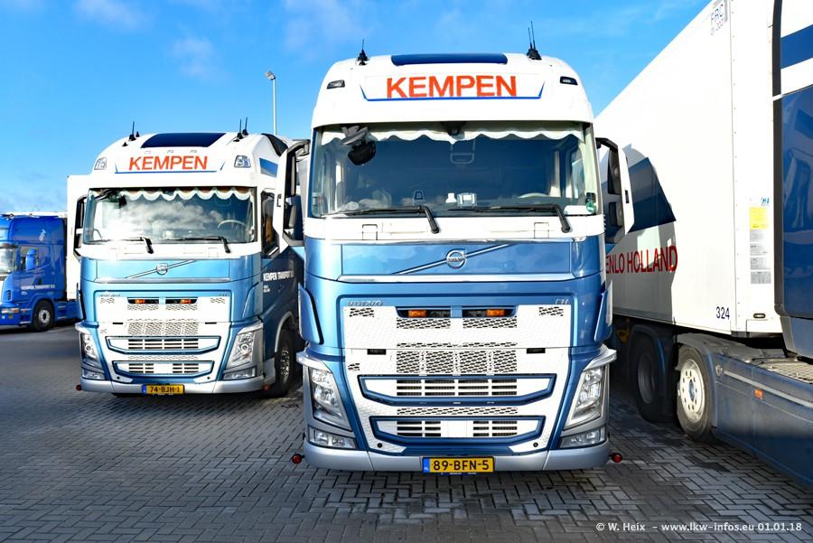 20180101-Kempen-Transport-00287.jpg