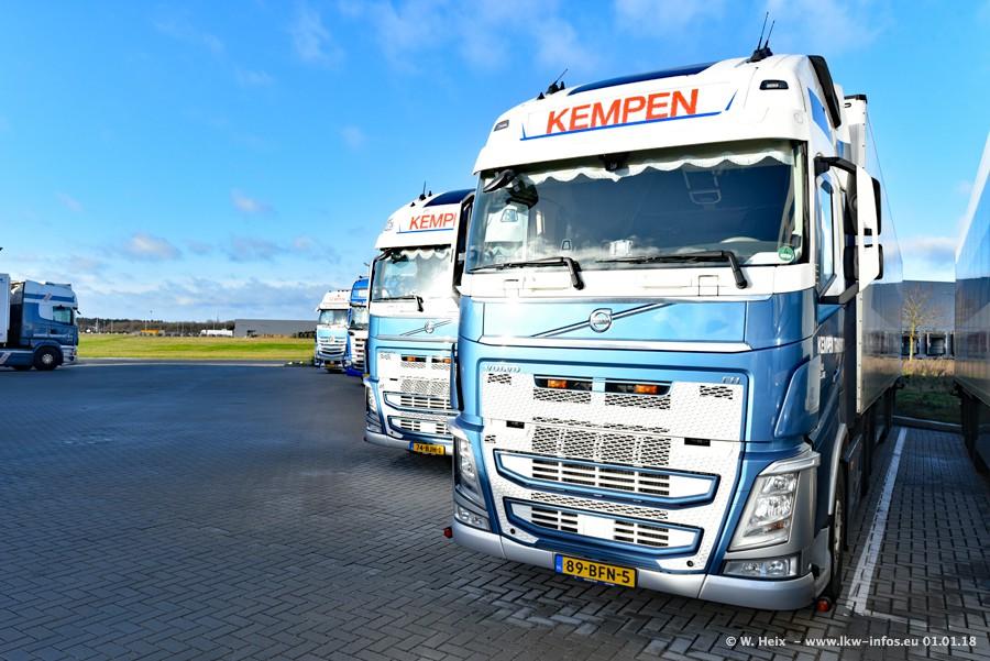 20180101-Kempen-Transport-00288.jpg