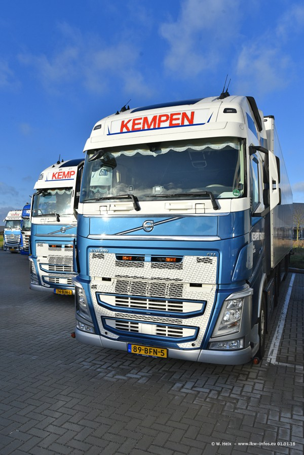 20180101-Kempen-Transport-00289.jpg