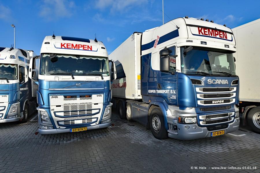20180101-Kempen-Transport-00290.jpg