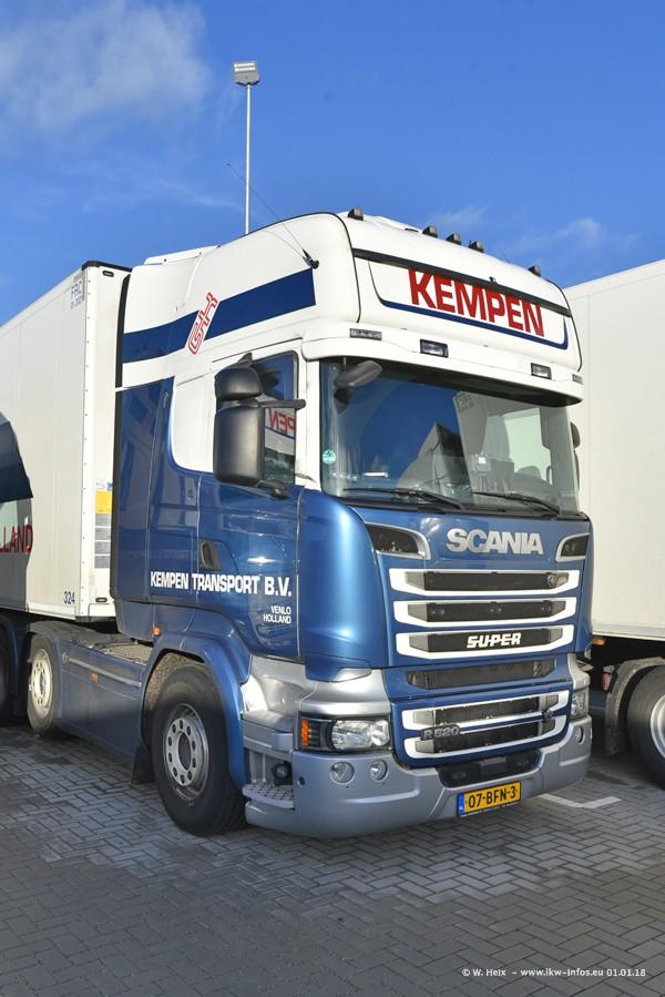20180101-Kempen-Transport-00291.jpg