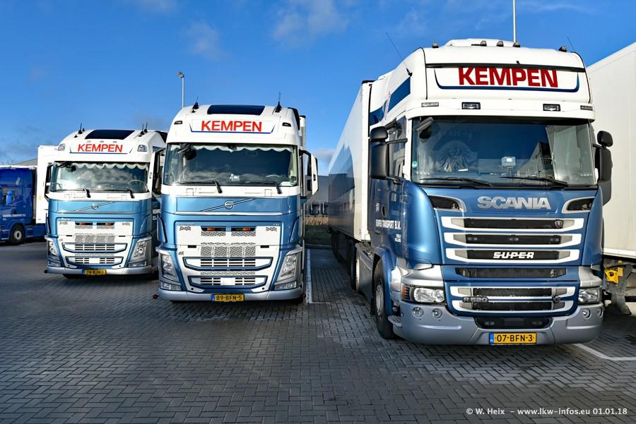 20180101-Kempen-Transport-00292.jpg