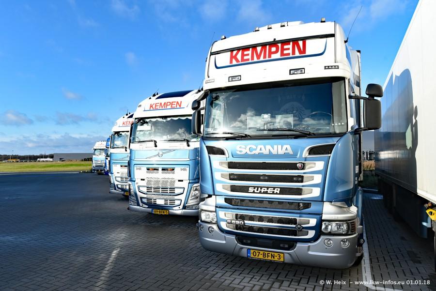 20180101-Kempen-Transport-00293.jpg