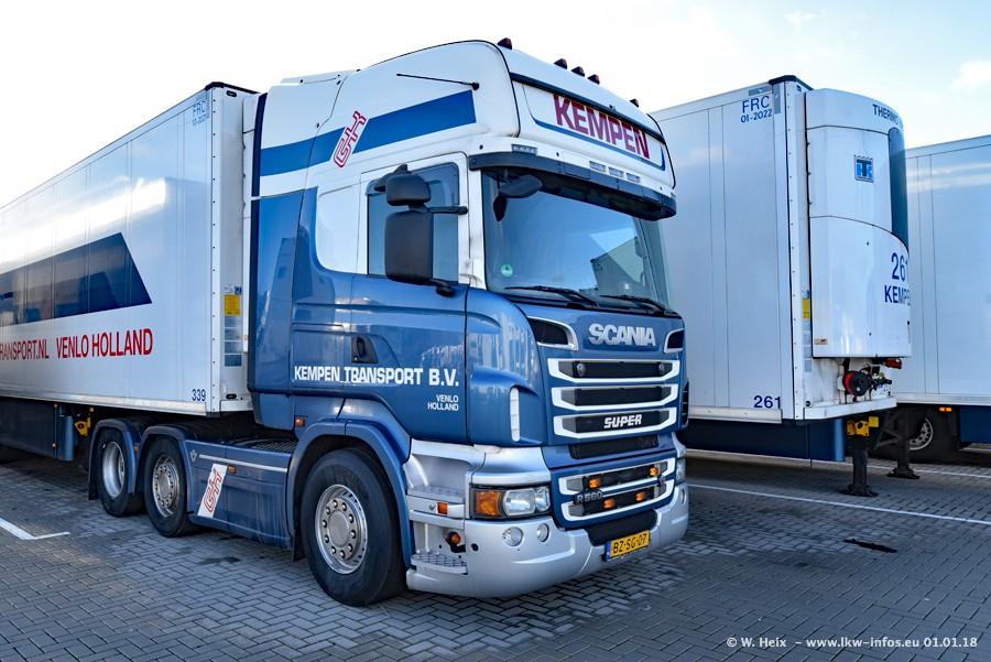 20180101-Kempen-Transport-00295.jpg