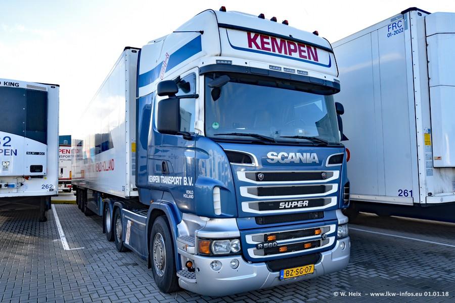 20180101-Kempen-Transport-00296.jpg