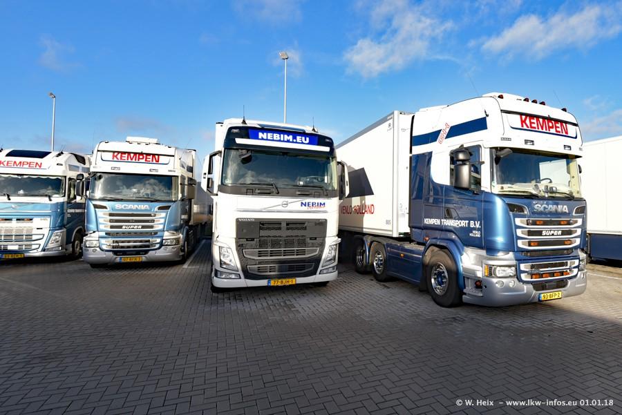 20180101-Kempen-Transport-00298.jpg