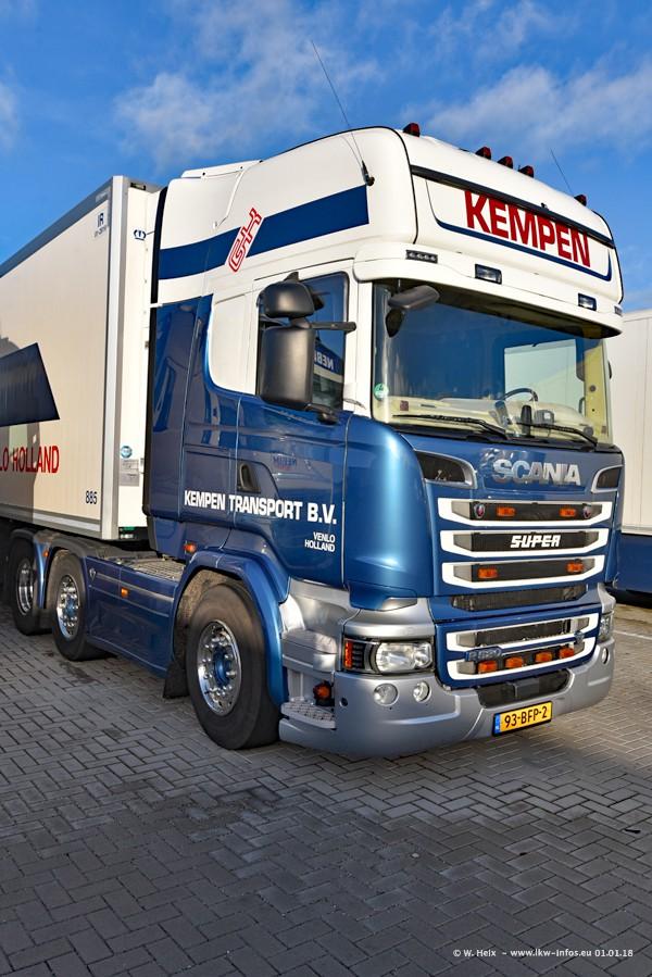 20180101-Kempen-Transport-00299.jpg