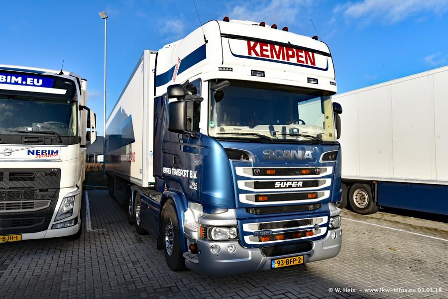 20180101-Kempen-Transport-00300.jpg