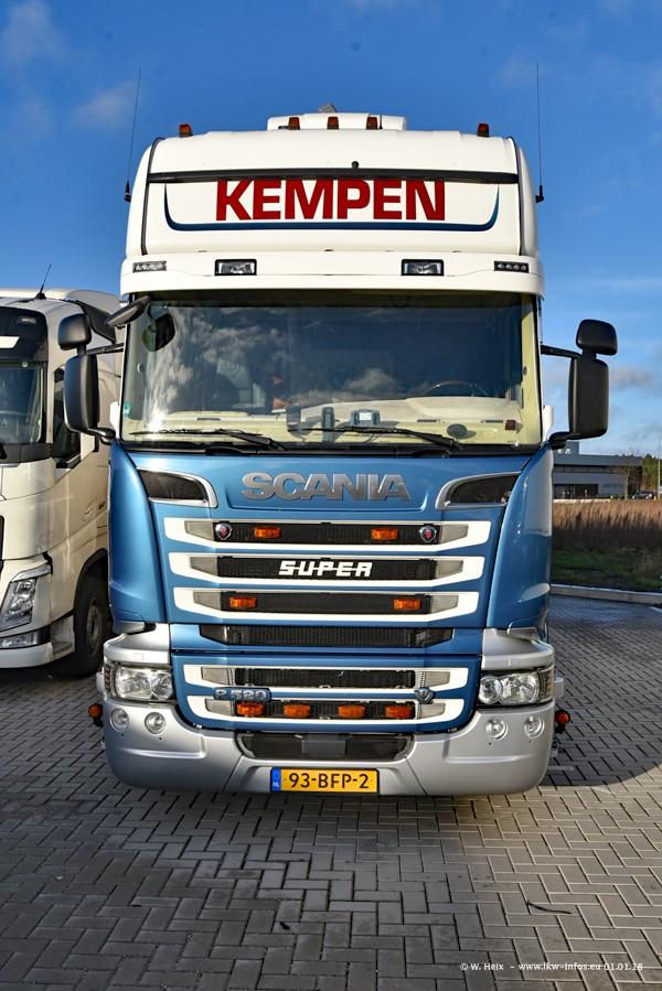 20180101-Kempen-Transport-00301.jpg