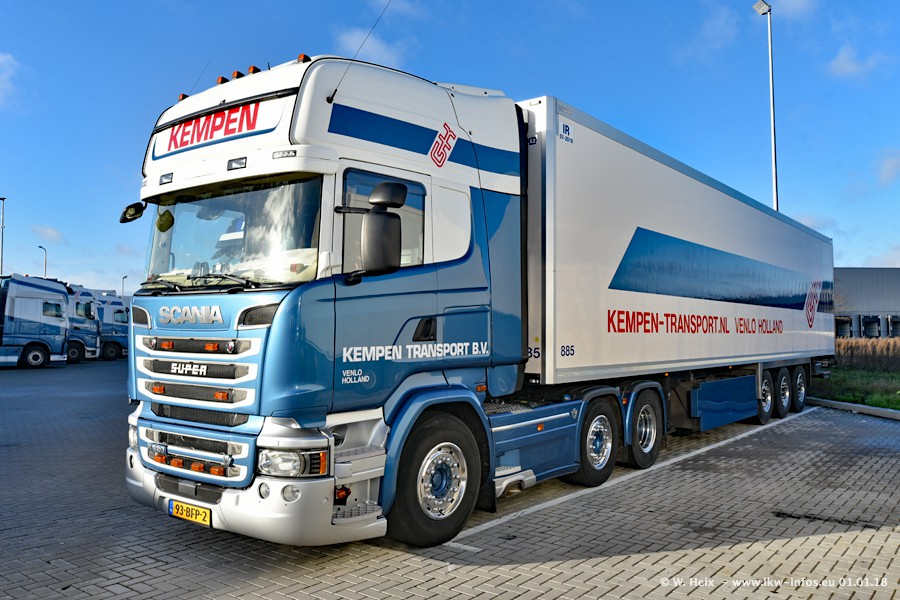 20180101-Kempen-Transport-00302.jpg