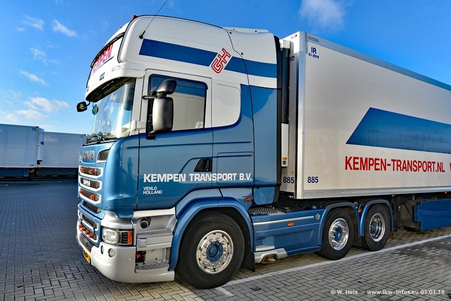 20180101-Kempen-Transport-00305.jpg