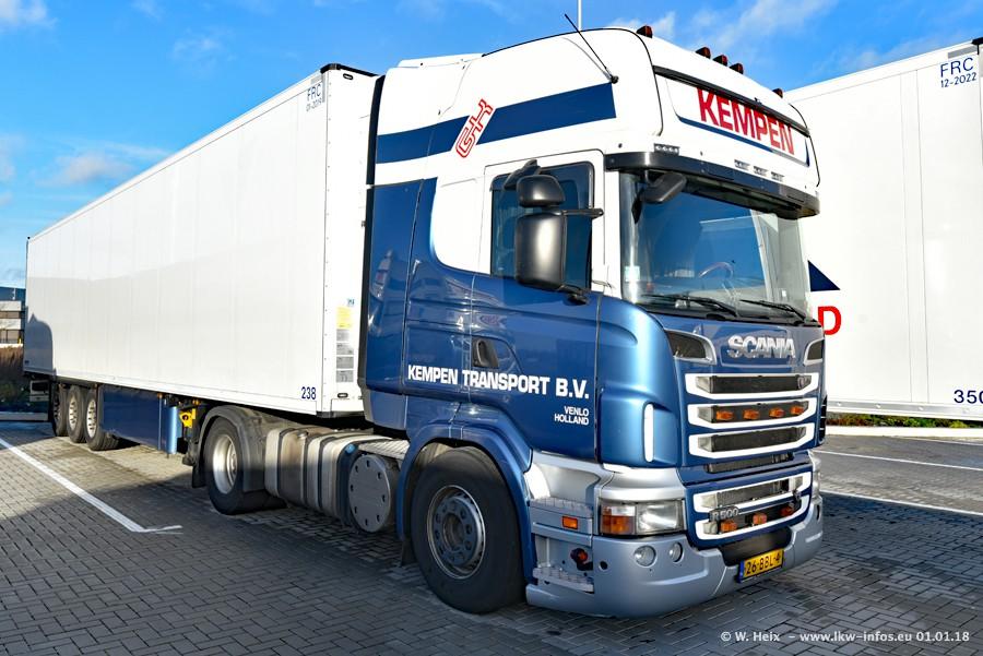 20180101-Kempen-Transport-00306.jpg