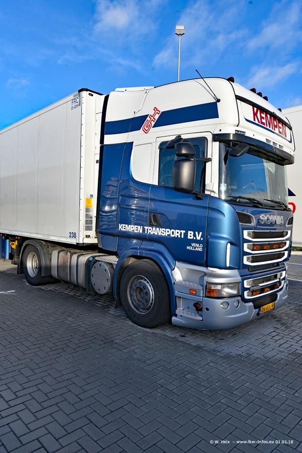 20180101-Kempen-Transport-00307.jpg