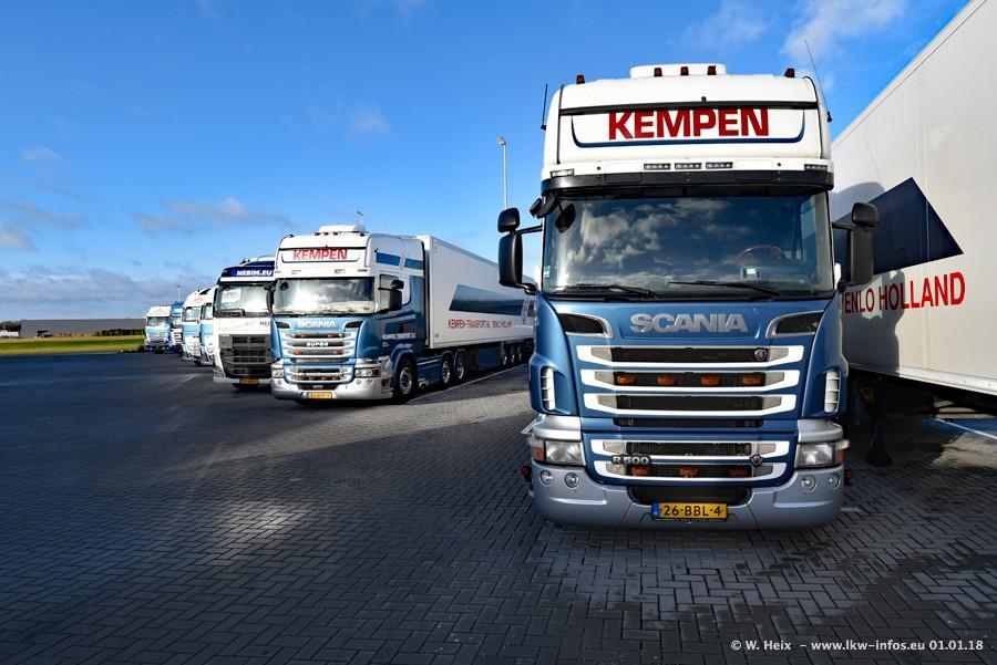 20180101-Kempen-Transport-00309.jpg