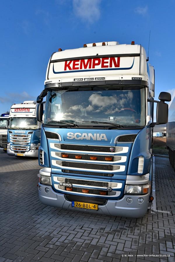 20180101-Kempen-Transport-00310.jpg