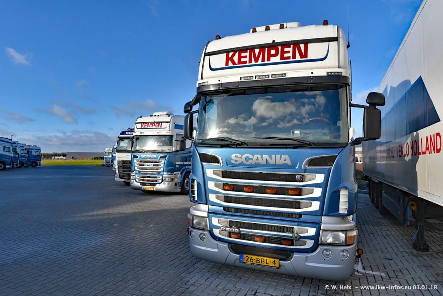 20180101-Kempen-Transport-00311.jpg