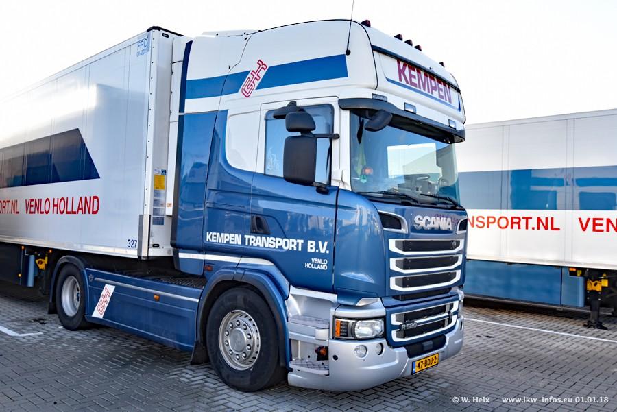 20180101-Kempen-Transport-00312.jpg