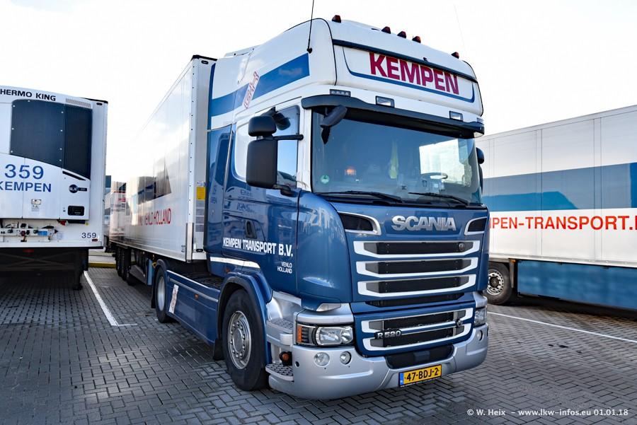 20180101-Kempen-Transport-00313.jpg