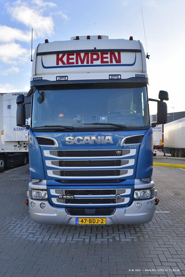 20180101-Kempen-Transport-00314.jpg