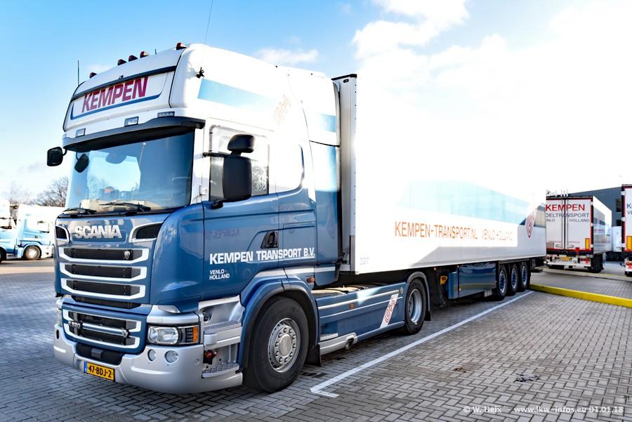 20180101-Kempen-Transport-00315.jpg