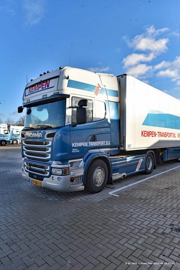 20180101-Kempen-Transport-00316.jpg