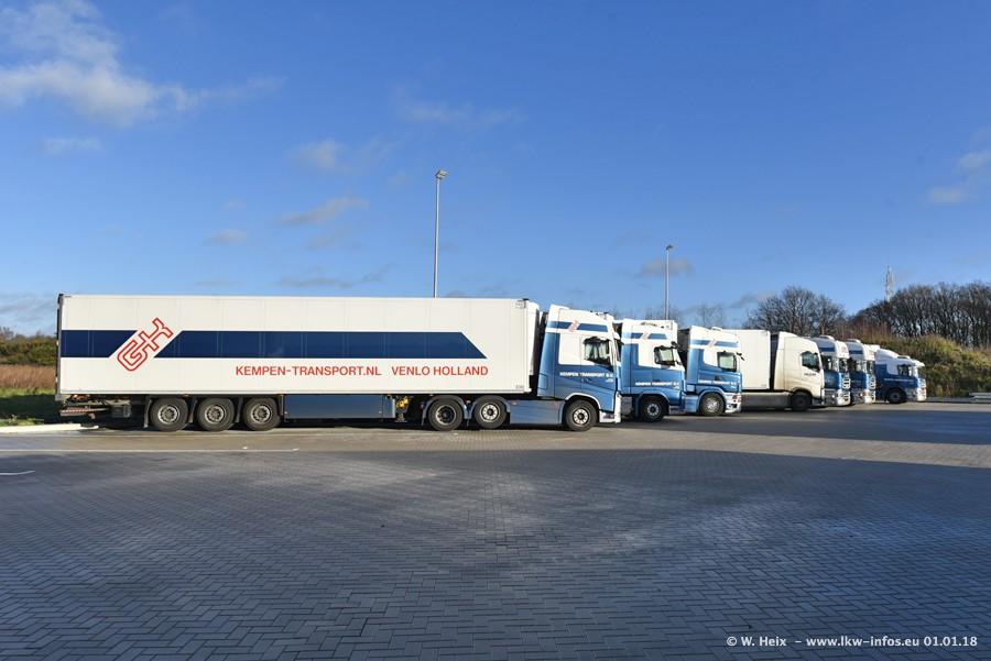 20180101-Kempen-Transport-00320.jpg