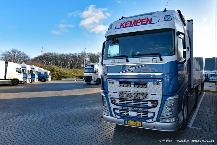 20180101-Kempen-Transport-00321.jpg