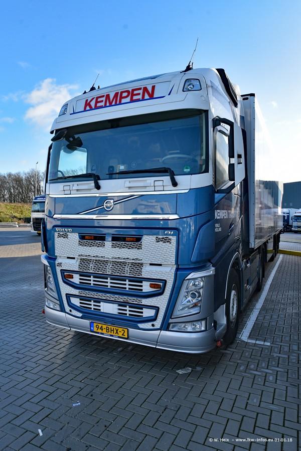 20180101-Kempen-Transport-00322.jpg