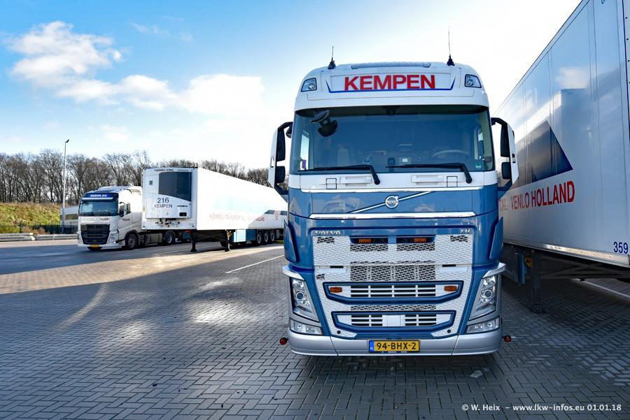 20180101-Kempen-Transport-00323.jpg