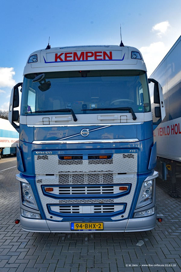 20180101-Kempen-Transport-00324.jpg