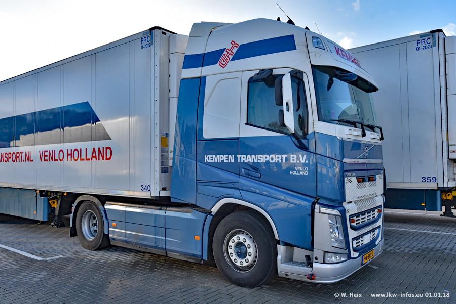 20180101-Kempen-Transport-00326.jpg