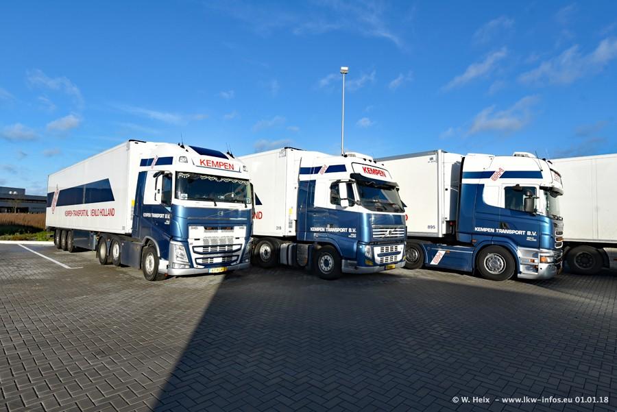 20180101-Kempen-Transport-00329.jpg