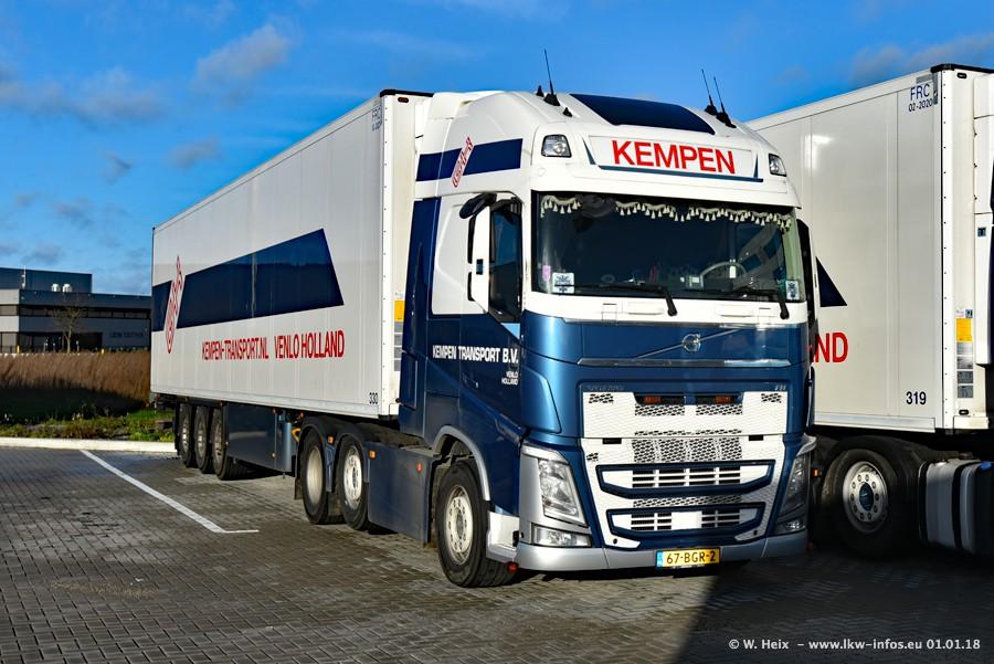 20180101-Kempen-Transport-00330.jpg