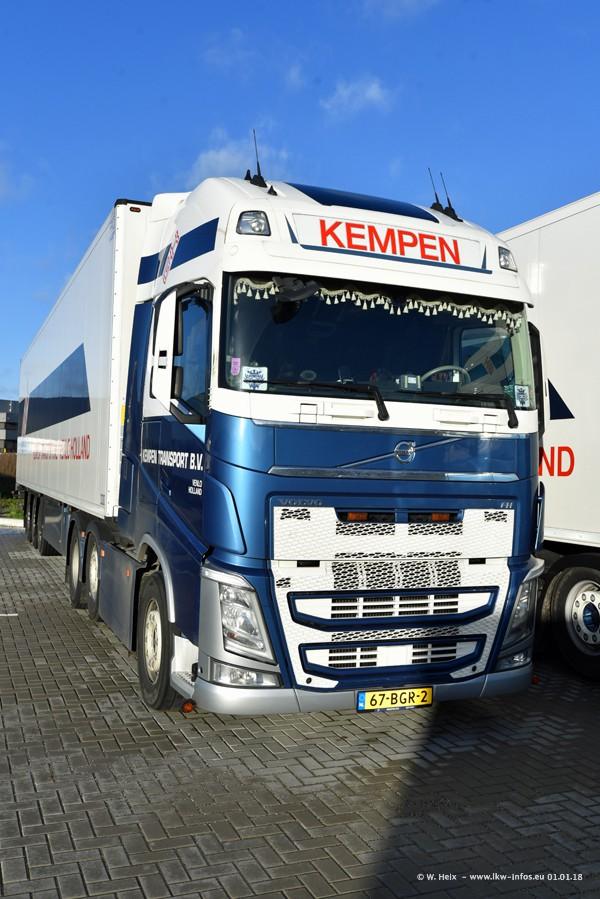 20180101-Kempen-Transport-00337.jpg